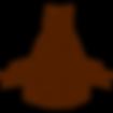 Logo_2__0032_Mr-Bear-Family.png