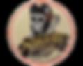 suavecita-top-logo-tin.png