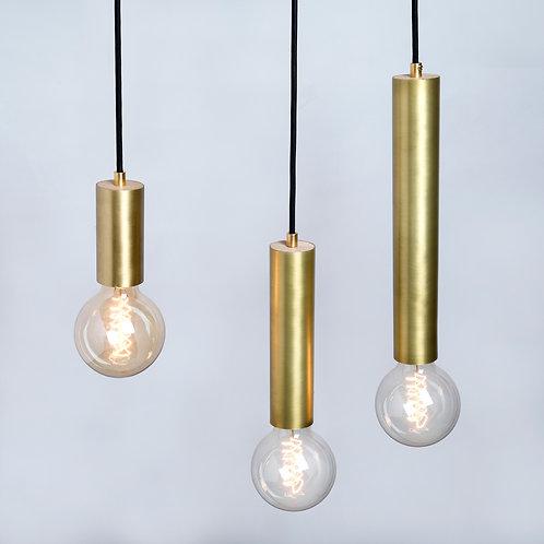 BIP Hanging lamp