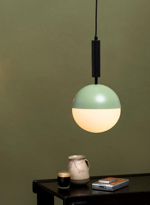 COMBU20 Hanging lamp