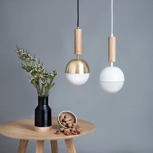COMBU15 Hanging lamp