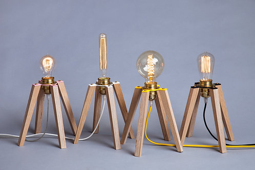 ZIK Table lamp