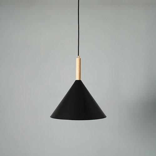 BABA Hanging lamp