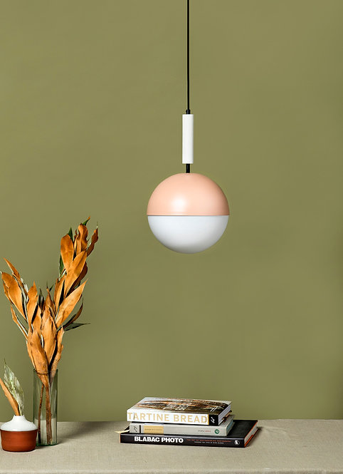 COMBU25 Hanging lamp