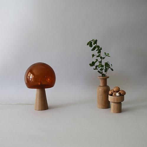 KINO table lamp