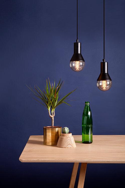 ALUMB Hanging lamp