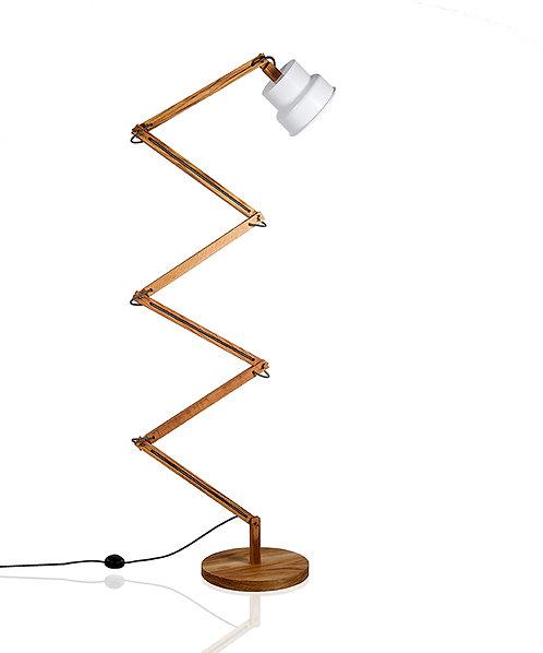 FLEXI floor lamp