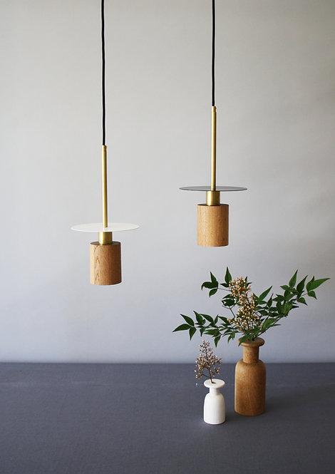 TATA Hanging lamp