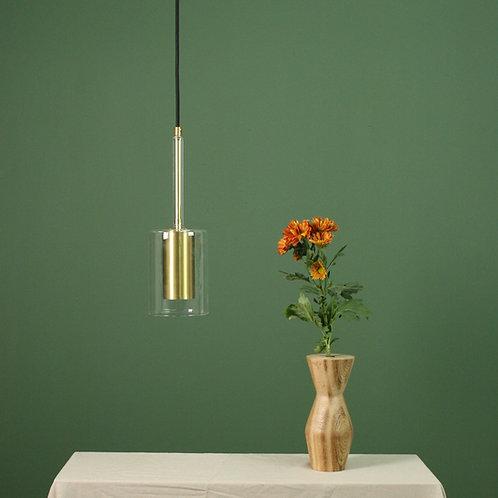 OYO hanging lamp