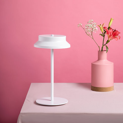 Mr. Charlie Table lamp