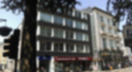 stanton_london_1.jpg
