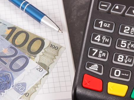 Tényleg drága és kockázatos a két külföldi kártyaelfogadó?