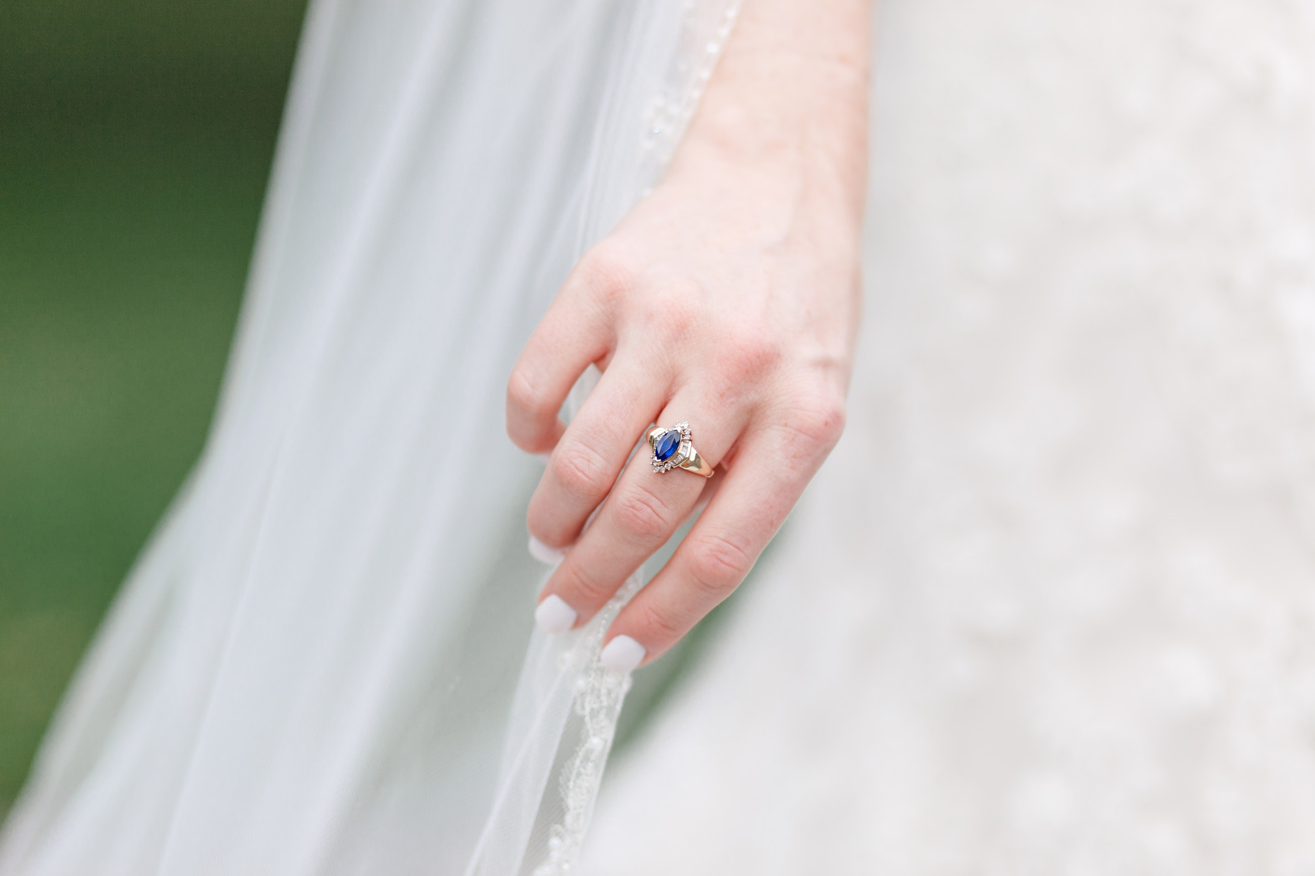 Blair's Bridals-116.jpg