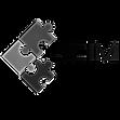 SCIM logo b+w.png