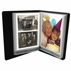 Talking Photo Album - Memories Brought to Life