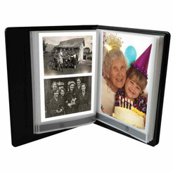 Talking Photo Album - Memories Brought to Life