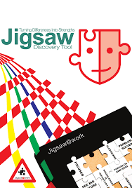 jigsaw brochure image.png