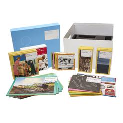 Complete Activities Kit