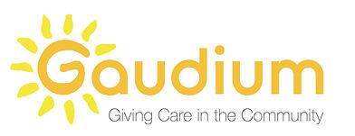 Gaudium Care Cumbria
