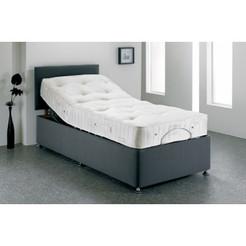 Betterlife Juliet Pocket Sprung Adjustable Pod Bed