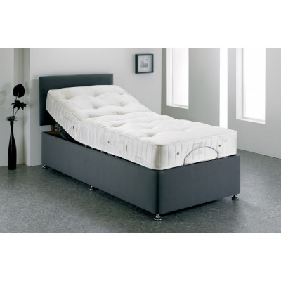 Betterlife Juliet Pocket Sprung Adjustable Pod Bed