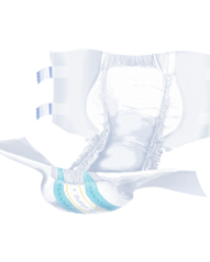 Adult Nappies