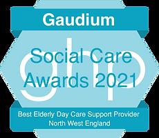 Social Care Awards Winners Logo (1).png
