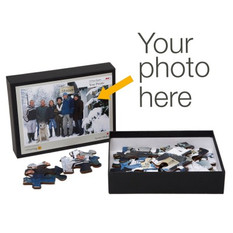 Talking Photo Album - Memories Brought to LifeView Product COMPARE Talking Photo Album - Memories Brought to Life 1 Review(s) £29.99 Puzzles & PastimesAdd to Basket COMPARE Puzzles & Pastimes 0 Review(s) £5.99 Christmas Memorabilia PackView Product COMPARE Christmas Memorabilia Pack 0 Review(s) £5.95 20% Off Call to Mind Conversation GameAdd to Basket COMPARE Call to Mind Conversation Game 11 Review(s) £31.66 with VAT Relief Childhood Days in PicturesAdd to Basket COMPARE Childhood Days in Pictures 0 Review(s) £20.00 Pets in PicturesAdd to Basket COMPARE Pets in Pictures 0 Review(s) £20.00 In the Garden in PicturesView Product COMPARE In the Garden in Pictures 2 Review(s) £20.00 Throw & Tell Conversation BallAdd to Basket COMPARE Throw & Tell Conversation Ball 3 Review(s) £14.34 1950's Household Memorabilia PackAdd to Basket COMPARE 1950's Household Memorabilia Pack 1 Review(s) £5.95 Home Front Memorabilia PackAdd to Basket COMPARE Home Front Memorabilia Pack 3 Review(s) £5.95 British Seaside Holiday Memorabilia PackAdd to Basket COMPARE British Seaside Holiday Memorabilia Pack 1 Review(s) £5.95 Golden Age of Motoring Memorabilia PackAdd to Basket COMPARE Golden Age of Motoring Memorabilia Pack 1 Review(s) £5.95 20% Off Personalised Dementia Jigsaw PuzzleView Product COMPARE Personalised Dementia Jigsaw Puzzle