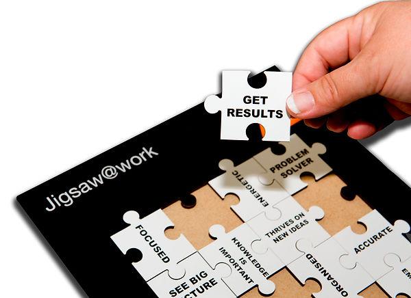 Jigsaw-+-Hand.jpg