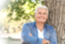 Incontinence Solutions for Men