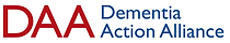 DAA Logo.png