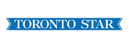 Moving Seniors With a Smile featured in Toronto Star article on Move Management