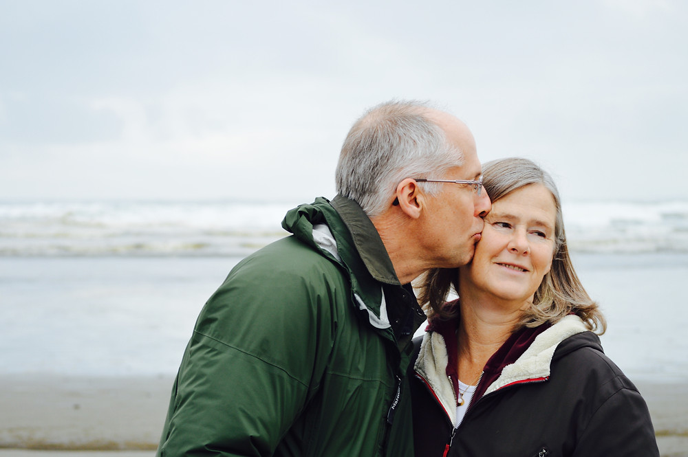Celebrating Choice in retirement and aging