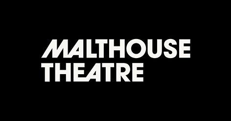 malthouse-theatre-job.jpg