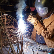 Welding (1)