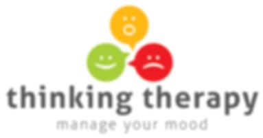 thumbnail_thinking therapy.png