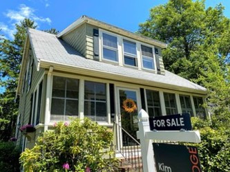 Curious about the homes for sale in Concord, CA and how the Concord real estate market is performing