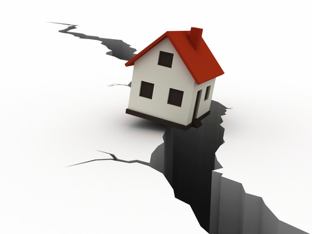 FHA extends foreclosure and eviction moratorium
