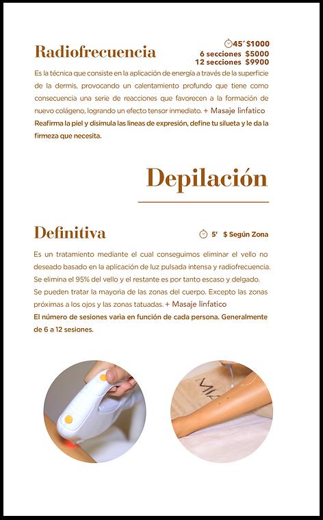 MIA_SPA_ESPAÑOL-7.png