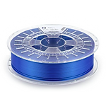 Extrudr BioFusion BlueFire