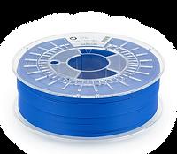 Extrudr PLA NX2 blue