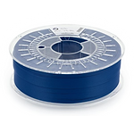 Extrudr PLA NX2 blue steel