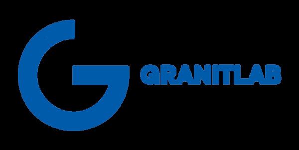 Granitlab Coworkingspace