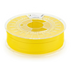 Extrudr PLA NX2 yellow
