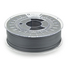 Extrudr PLA NX2 anthracite