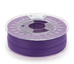 Extrudr PLA NX2 epic purple