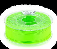 Extrudr PETG neongreen