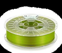 Extrurd BioFusion venom green
