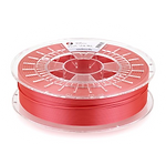 Extrudr BioFusion CherryRed