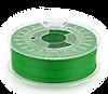 Extrudr PLA NX2 emeraldgreen